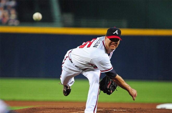 pitcher.jpg